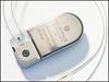 FDA approves medical device to treat epilepsy
